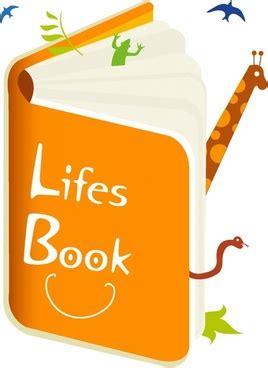 Book review novel life